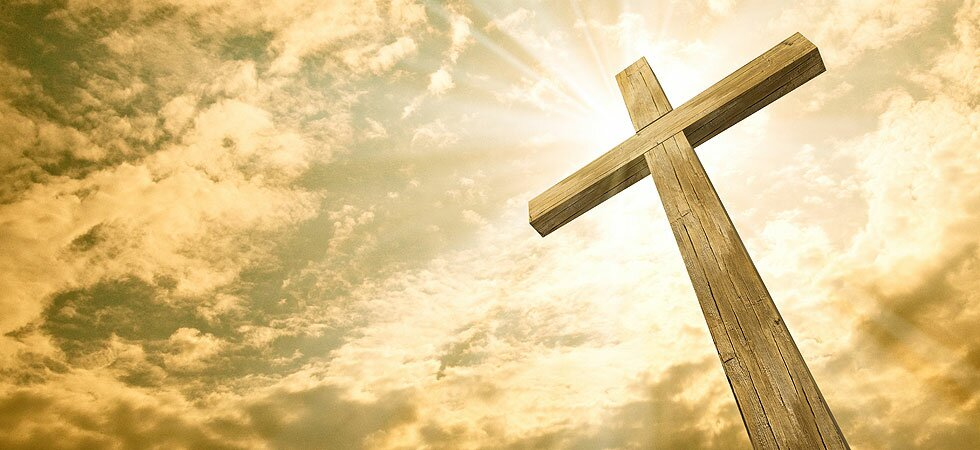 christelijk geloof