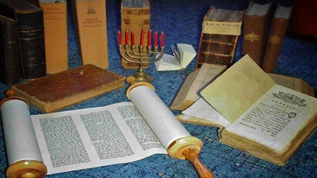 handschriften bijbel