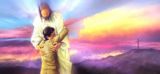 christelijk geloof verlossing